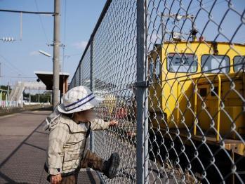 フェリー&電車 156