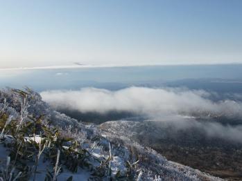 雪の韓国 014 - コピー