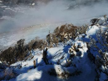 雪の韓国 013 - コピー