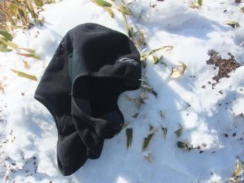 雪の韓国 023 - コピー