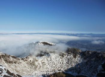 雪の韓国 018 - コピー