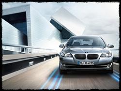 03_BMW5SeriesActiveHybrid_1600x1200.jpg