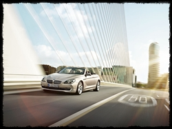 1600x1200_bmw_6series_convertible_04.jpg