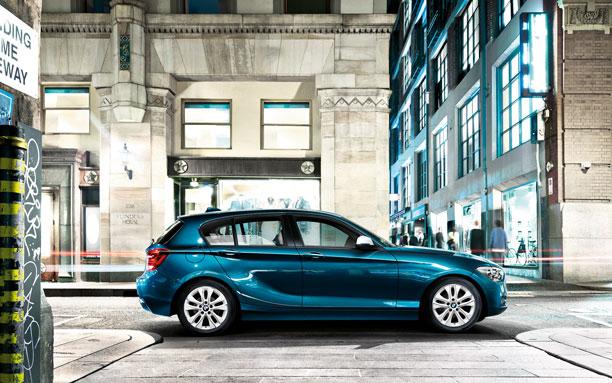 BMW_1series_preview_10.jpg