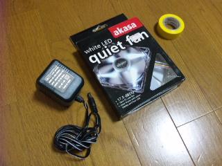 jisaku-fan1.jpg