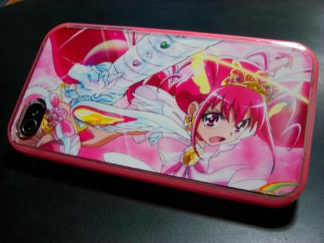 itaiPhone-2