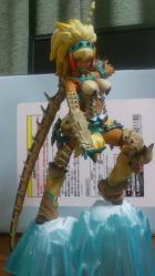 ベリオ女剣士01