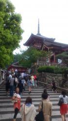 京都観光03