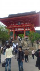 京都観光02