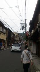 京都観光01
