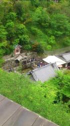 京都観光04