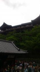 京都観光08