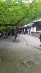 京都観光07
