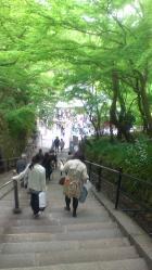 京都観光06