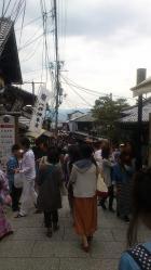 京都観光11