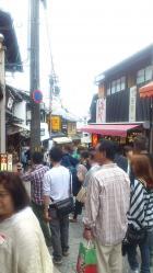 京都観光10