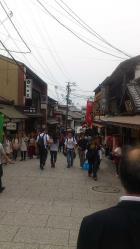 京都観光09