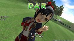 MGphoto_20120105232536.jpg