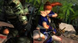 Ninja-Gaiden-Razors-Edge-Screens-13.jpg