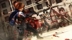 Ninja-Gaiden-Razors-Edge-Screens-22.jpg