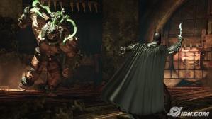batman-arkham-asylum-20090624090322677.jpg