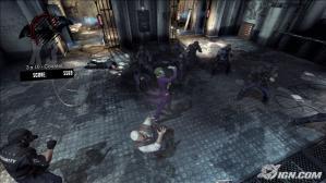 batman-arkham-asylum-20090821035416477.jpg