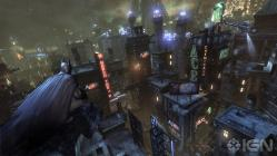 batman-arkham-city-20110920115248623.jpg