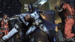 batman-arkham-city-20111014031445103.jpg