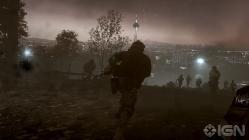 battlefield-3-20110915101657589.jpg