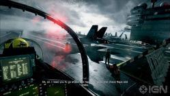 battlefield-3-20111007045651877.jpg