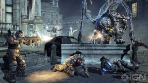 gears-of-war-3-20110826101914405.jpg