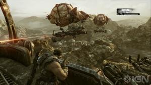 gears-of-war-3-20110915092245134.jpg