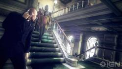 hitman-absolution-20120110030506323-3586468.jpg