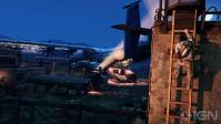 uncharted-3-drakes-deception-20110816001216375.jpg