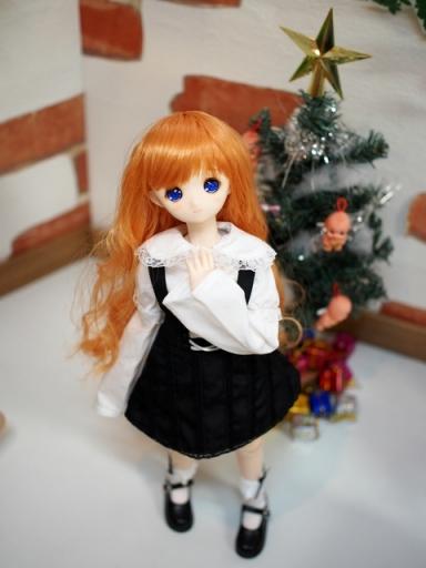 B姫ちゃん