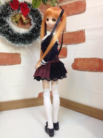 姫姉1209-2