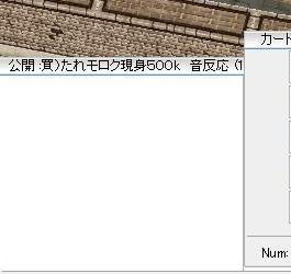 201006171