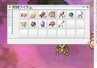 20100801402.jpg