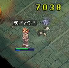 201010022003.jpg