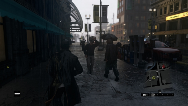 Watch_Dogs 2014-07-16 22-35-31-518