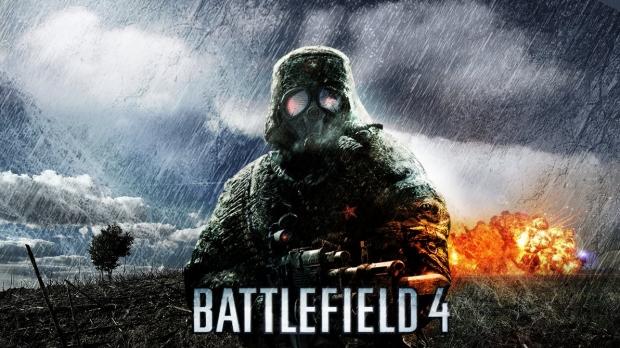 battlefield_4____wallpaper_by_juukaos-d61ojyr.jpg