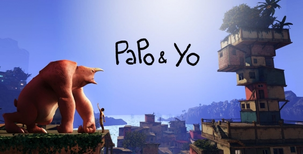 xPaPo-Yo-5_jpg_pagespeed_ic_p615h1dd8S.jpg