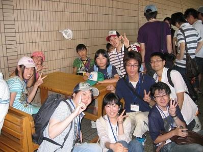 写真甲子園 001