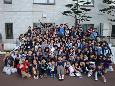 DSC03240_R_20101112221952.jpg
