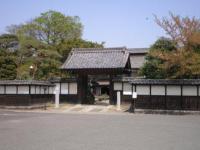 渋沢栄一 生家