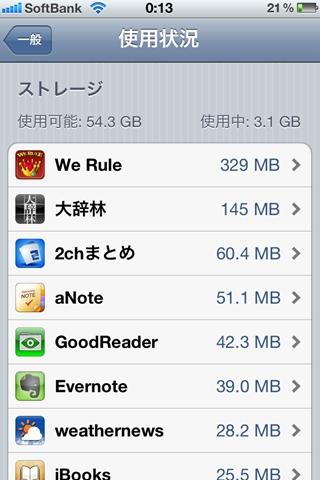 20111030002_RRR20100420.JPG