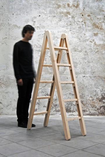 corner_ladder_01.jpg