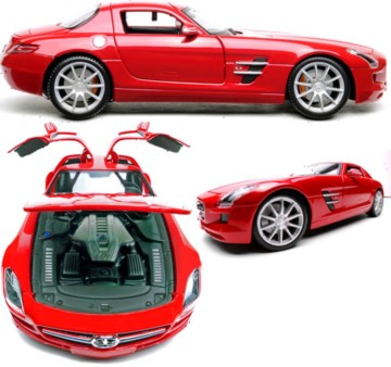 flash_rods_mercedes_sls_hard_drive_news.jpg
