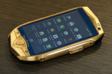 lamborghini_tl700_smartphone_hxwv6.jpg