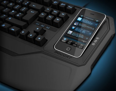 roccat_phobo_gaming_keyboard_angled_news.jpg